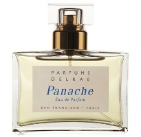 Parfums DelRae Panache perfume