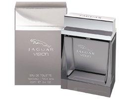 Jaguar Vision Pour Homme