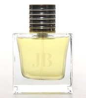 JB Eau de Parfum by Jack Black