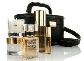 Kate Walsh Boyfriend fragrance
