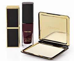 Tom Ford Black Orchid Limited Edition Collection