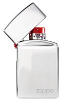 Zippo Original fragrance for men