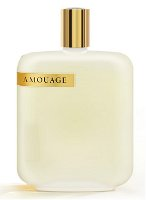 Amouage Library Collection Opus III fragrance