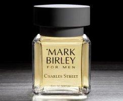 Mark Birley Charles Street