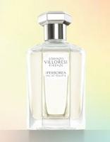 Lorenzo Villoresi Iperborea fragrance