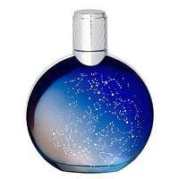 Van Cleef & Arpels Midnight in Paris cologne for men