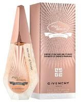 Givenchy Ange ou Démon Le Secret Santal d'Hiver