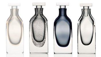 Reed Krakoff RK Limited Edition perfume