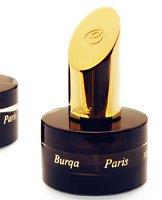 SoOud Burqa perfume