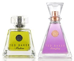 Ted Baker Pashion & Langley