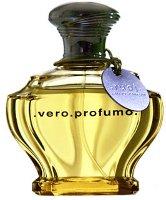 Vero Profumo Rubj Eau de Parfum