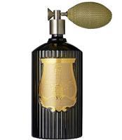 Cire Trudon Spiritus Sancti room spray