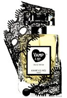 Honore des Pres Vamp a NY fragrance