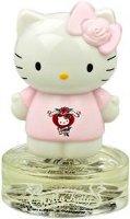Hello Kitty Secret Love fragrance