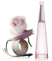 Issey Miyake L'Eau d'Issey Florale perfume