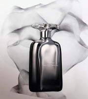 Narciso Rodriguez Essence Intense