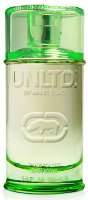Marc Ecko UNLTD fragrance