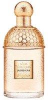 Guerlain Jasminora perfume