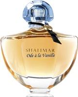 Guerlain Shalimar Ode a la Vanille