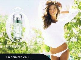 Lancôme Ô de l'Orangerie fragrance