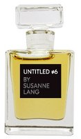 Luckyscent Untitled #6