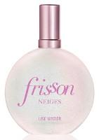 Lise Watier Frisson Neiges fragrance
