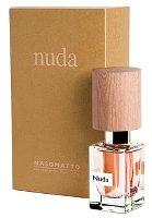 Nasomatto Nuda perfume