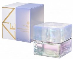 Shiseido Zen White Heat for women