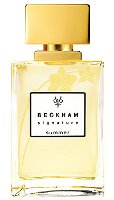 Beckham Signature Summer for Her