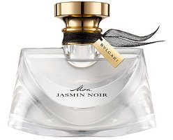 Bvlgari Mon Jasmin Noir perfume