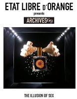 Etat Libre d'Orange Archives 69