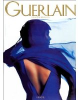 Guerlain by Colette Fellous