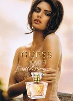 Guess Seductive Wild Summer