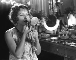 Norma Talmadge (circa 1919)
