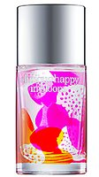 Clinique Happy in Bloom travel size