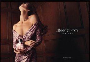 Jimmy Choo by Jimmy Choo