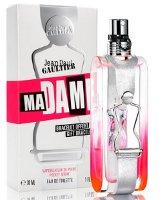 Jean Paul Gaultier Ma Dame It Spray