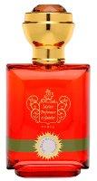 Maître Parfumeur et Gantier Eau Pour le Jeune Homme Extravagante