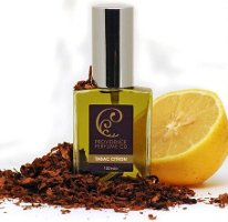 Providence Perfume Tabac Citron