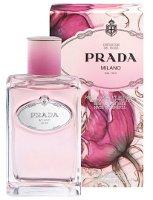 Prada Infusion de Rose fragrance