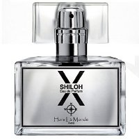 Hors La Monde Shiloh X