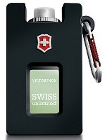 Victorinox Swiss Unlimited On The Road Limited Edition