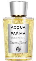 Acqua di Parma Colonia Assoluta Edizione Speciale