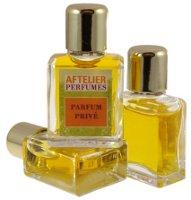 Aftelier Perfumes Parfum Prive