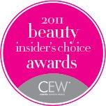 CEW award