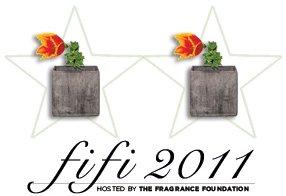 Fifi logo 2011