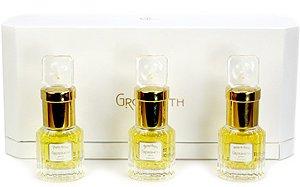 Grossmith coffret