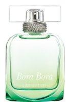 Lise Watier Bora Bora fragrance