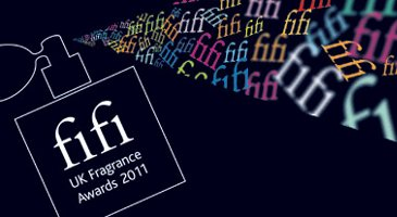 UK Fifi Award logo 2011