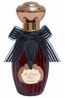 Annick Goutal Mon Parfum Chéri, par Camille